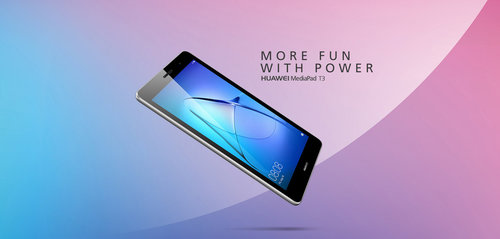 Huawei MediaPad T3 8_3