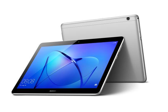 Huawei_MediaPad T3