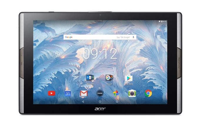 Acer Iconia Tab 10 (A3-A50)_4