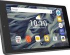 Alcatel Pixi 4 (7) - wodoodporny, ultra tani tablet