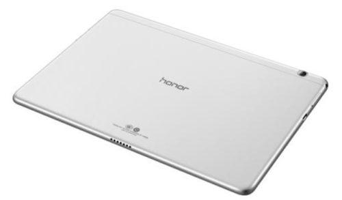 Honor Play Pad 2 / fot. Huawei