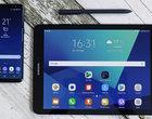 Znamy specyfikację Samsung Galaxy Tab S4. Tablet, którego chciałbym mieć