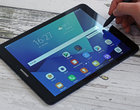 Samsung Galaxy Tab S3