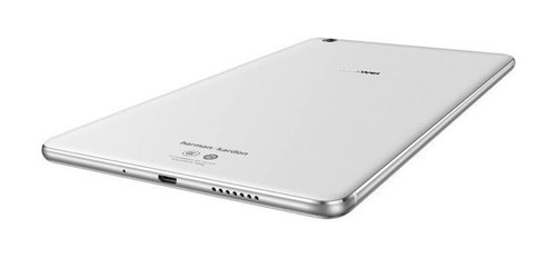 Huawei MediaPad M3 Lite 8.0 / fot. Huawei