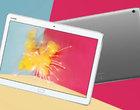 Specyfikacja Huawei MediaPad M5 w sieci. Zapowiada się rozczarowanie