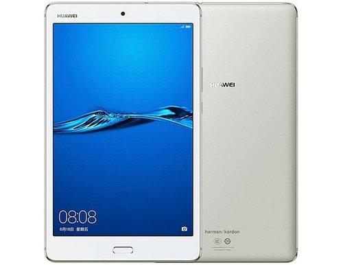 Huawei MediaPa M3 Lite 8.0 / fot. Huawei