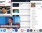 Jak będzie działał multitasking na iPadach, dzięki iOS 11?