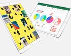 iPad Pro wkrótce może zyskać nowość znaną z iPhone X