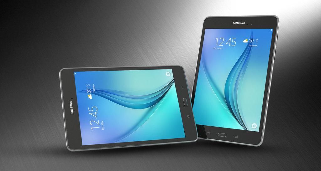 Samsung-386455937-SM-T350NZWAXAC-226466-1