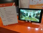 Chuwi Hi9 - nowy chiński tablet, którym warto się zainteresować
