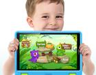 Czas na tablet dla dzieci od Huawei. Oto MediaPad T3 7 Kids