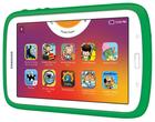 Samsung i LEGO prezentują tablet dla dzieci. Cena poraża