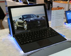 Chuwi SurBook Mini - ciekawa hybryda z Chin