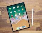 Apple zaprezentuje w 2018 roku iPada Pro z Face ID i bez przycisku Touch ID