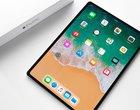 iPad z Face ID pojawi się jeszcze w tym roku. Tak podpowiada iOS 11.3