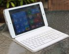 Tablet z Windowsem, czy Androidem? Chuwi Hi8 Air nie każe Ci wybierać