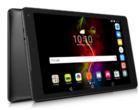 Alcatel POP4 10 4G to tani tablet, który pozytywnie zaskakuje