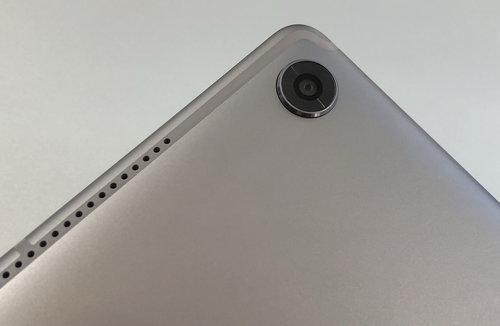 Huawei MediaPad M5/ fot. tabletManiaK.pl