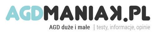 logo_agdmaniak