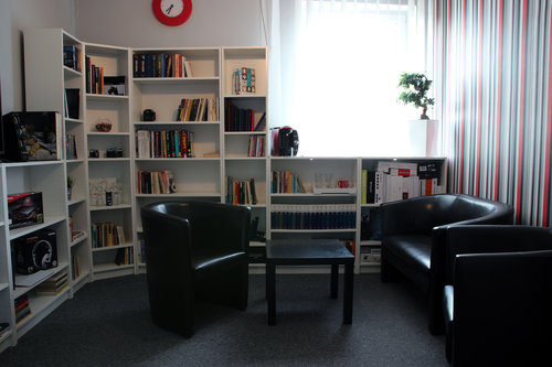 Biuro techManiaK