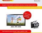 Konkurs: nagraj video-recenzję i wygraj TV Samsung 46 LED 1080p