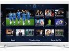 Promocja | telewizory Smart TV już od 1299 złotych