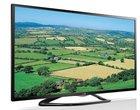 TOP10 telewizory Ultra HD