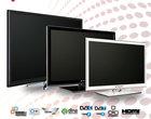 Ferguson: 3 nowe telewizory LED