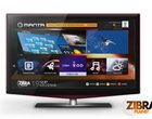 Manta: pierwszy w Polsce dekoder DVB-T z obsługą HbbTV
