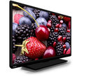 Toshiba 40L3433DG: nowy telewizor LED