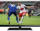 Manta LED3902: telewizor Full HD za 1099 złotych