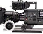 Panasonic VariCam 35: profesjonalna kamera 4K