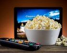10 najlepszych filmów w TV | Gwiazdka 2014