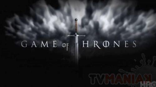 Gra o tron zadebiutuje w IMAX / zrzut ekranu z YouTube