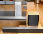 CES 2015: oferta sprzętu audio od LG