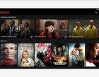 Najlepsze telewizory wg Netflix... poznamy wkrótce