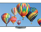 TCL prezentuje serie telewizorów Ultra HD: S68 i S78