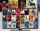 Promocja LG -1500 filmów gratis