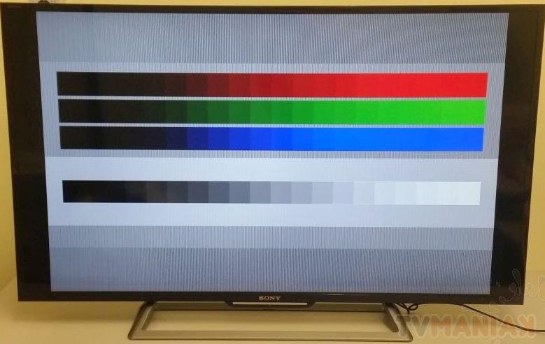 Czy warto kupować ostatni telewizor (z wystawy)? / fot. tvManiaK.pl
