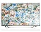 Najniższe ceny na telewizory: gdzie kupować?
