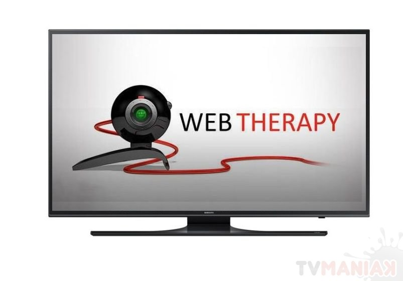 Player w Samsung Smart TV / fot. prod.
