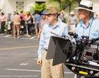 Woody Allen nakręci pierwszy film Ultra HD kamerą Sony