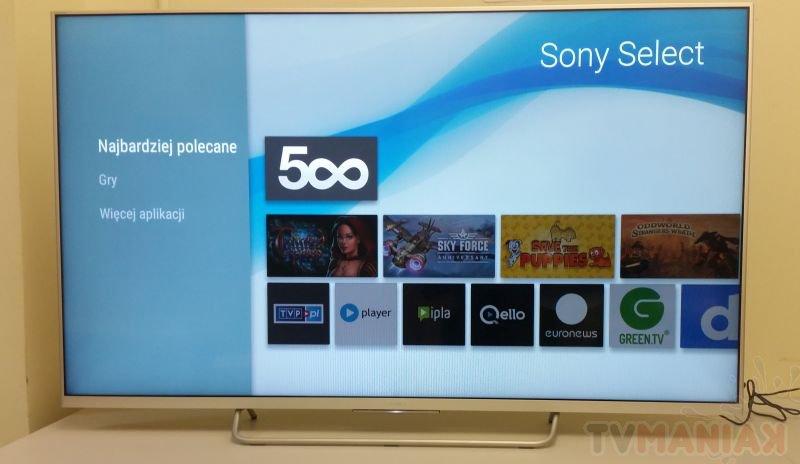 Czym jest Smart TV?