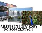 TOP10 telewizory do 3500