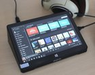 FooKo Pi: nowy, wszechstronny odtwarzacz multimedialny