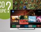 Najniższe ceny na telewizory Full HD i Ultra HD