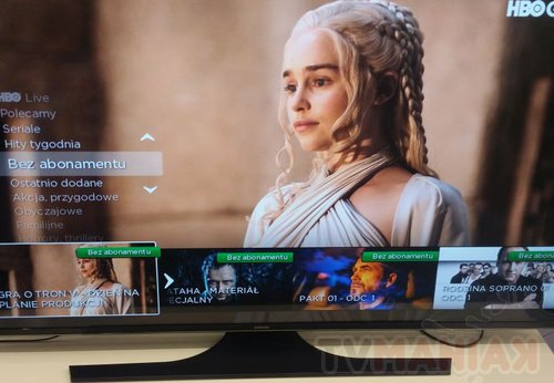 HBO GO / fot. tvManiaK