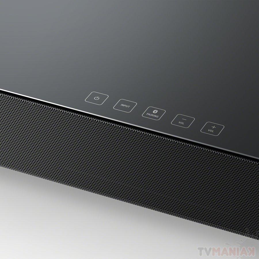 Sony HT-XT2 / fot. producenta
