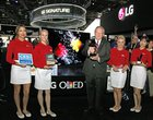 LG Signature OLED TV: co zaoferuje?