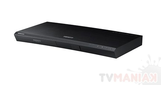Samsung UBD-K8500 / fot. prod.